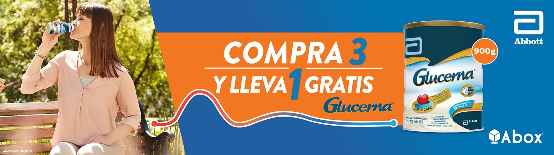 5-Banner-Glucerna