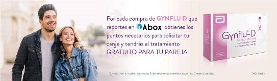 Banner GynFlu D Abox-01