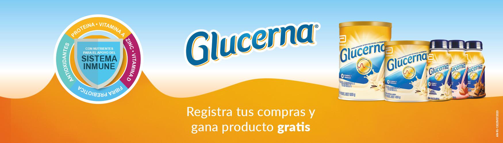 Glucerna 1750x500 sin logos